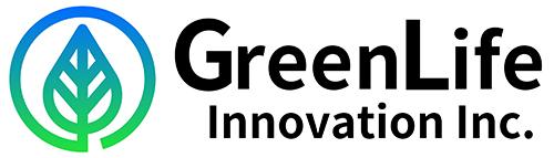 グリーンライフイノベーション株式会社